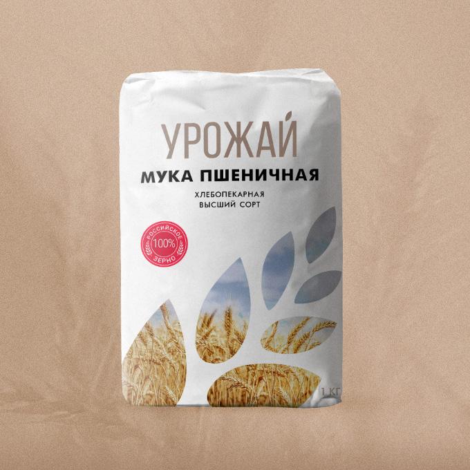 flour_w