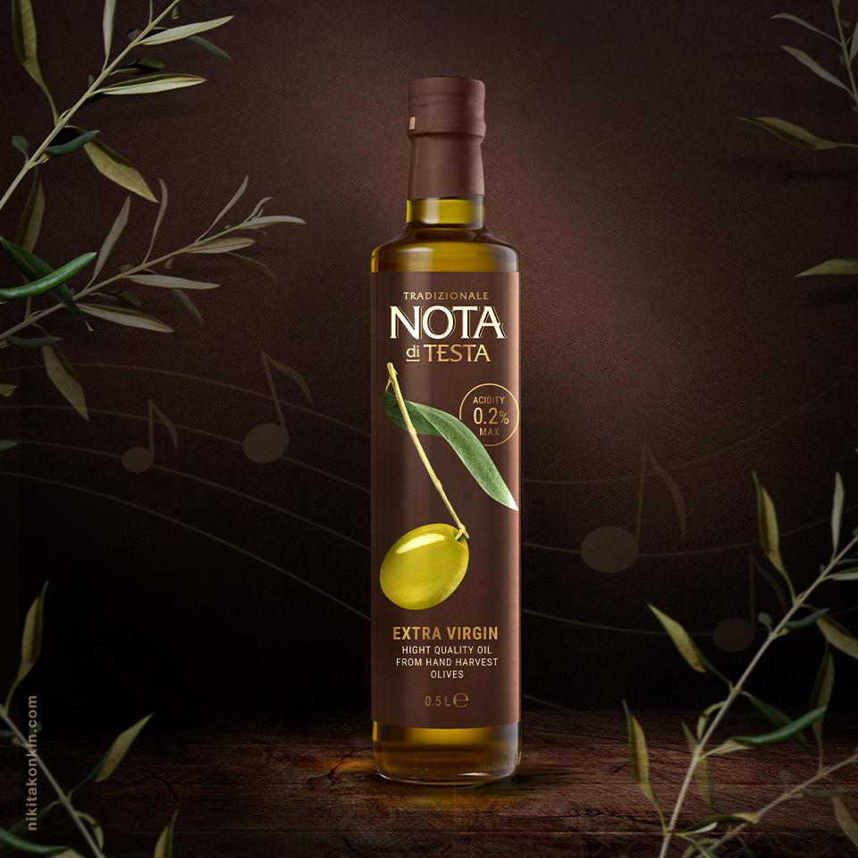 bottle_oil