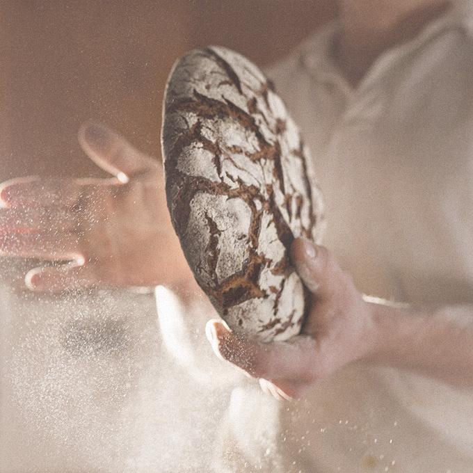 bread_